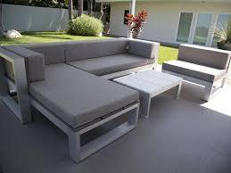 Patio Wicker Furniture Sale by Patio 7 Resin Wicker Patio Furniture Martha Stewart Outdoor