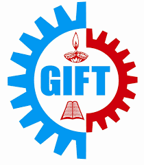 Engineering Student Resume Top Engineering College In Odisha Best College Gift