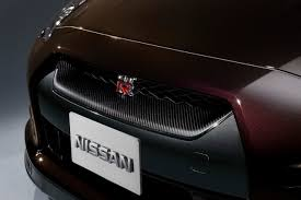 2009 nissan gt r specv pictures and specifications