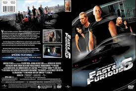 film fast and furious 6 vf complet james s dvds actor actress j