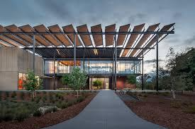 Houzz Home Design Inc Indeed by Renovation Motivations Architect Magazine Sustainability