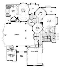 French Country Floor Plans 239 Best Floorplans Images On Pinterest Architecture House
