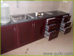 average cost to replace kitchen cabinets kitchen cabinets quikr amazing new average cost to replace kitchen
