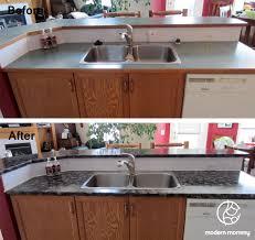 diy granite countertops kits bstcountertops