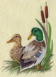 17 best ideas about duck 17 best machinery embroidery duck images on pinterest machine