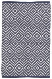Blue And White Outdoor Rug 597 Best Home Linen Images On Pinterest Bedroom Ideas Blankets