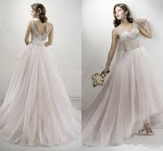 exclusive wedding dresses exclusive wedding dresses vosoi