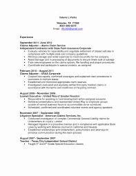 contract loan processor cover letter recruitment administrator