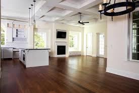 best engineered wood flooring loccie better homes gardens ideas