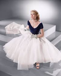 Grace Kelly Vanity Fair Grace Kelly Online Gracekellysite Twitter