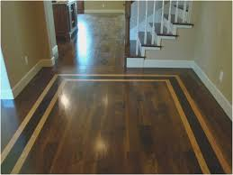 cost of installing hardwood floors estimated cost of installing