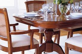 Dining Room Furniture Uk by Dining Willis U0026 Gambier