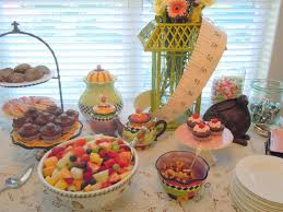 baby shower arrangements for table best photo baby shower centerpiece ideas image picture of table