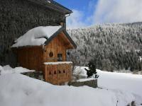 chambres d hotes jura chambre d hôtes dans le parc naturel régional du à lajoux
