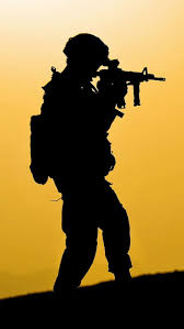 Navy Seal Wallpaper by Best 25 Navy Seal Shirts Ideas On Pinterest Navy Seal T Shirts