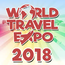 World travel expo home facebook