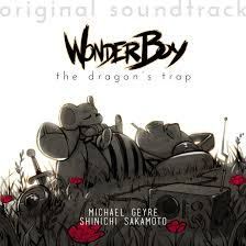 The Room Game Soundtrack - wonder boy the dragon u0027s trap on steam
