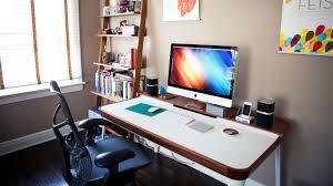 bedroom office prissy design bedroom office bedroom ideas