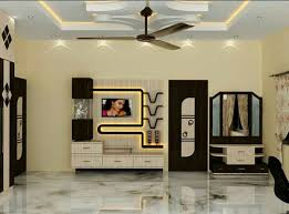 Tv Unit Design For Hall by 7 Cool Contemporary Tv Wall Unit Designs For Your Living Room