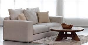 Types Of Armchairs Types Of Armchairs Discount Couches In Dallas