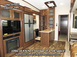 Montana Rv Floor Plans by 2017 Keystone Montana High Country 340bh Fifth Wheel Coldwater Mi