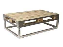 Comment Fabriquer Un Salon Marocain by Comment Fabriquer Une Table Basse U2013 Phaichi Com