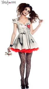 Dead Cheerleader Halloween Costume Scary Halloween Costumes Scariest Halloween Costumes