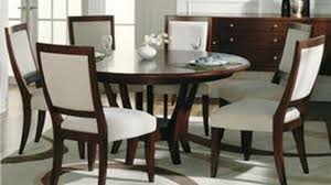 60 inch round dining table seats how many inch round dining table this cool 60 inch long table this cool