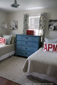 Best  Two Twin Beds Ideas On Pinterest Twin Beds For Boys - Boys shared bedroom ideas
