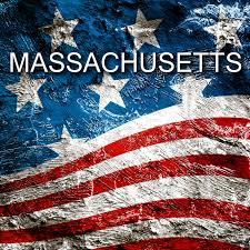 Flag Of Massachusetts Massachusetts Events Calendar U0026 Map Find Ma Events Near Me