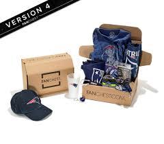 patriots gift box best gift for patriots fans patriot gear