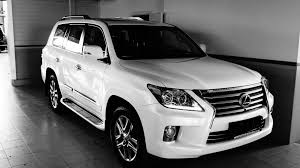 lexus gx 570 wiki lexus lx 470 pictures posters news and videos on your pursuit