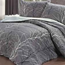 White Twin Xl Comforter Twin Xl Bedding Best Images Collections Hd For Gadget Windows