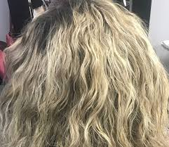 why does hair color correction cost so much anazao salon