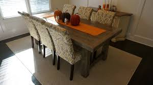 rustic farm table chairs rustic farmhouse dining table and chairs coma frique studio