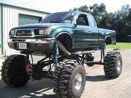 mudding truck for sale top accessories for lifted mud trucks for sale