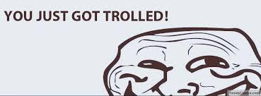 Facebook Troll Meme - troll facebook covers for timeline trendycovers com