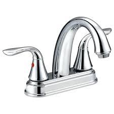 bathroom mirrors miami aqua plumb bathroom faucet aqua plumb two lever bathroom faucet