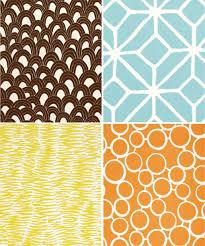 schumacher design 94 best schumacher images on schumacher fabric