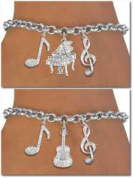 charm bracelet chain silver images Best 25 silver charms ideas silver charms for jpg