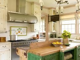 cottage kitchens ideas modern cottage kitchens madebyni co