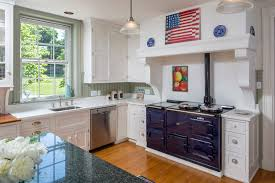 the 10 best eye catching kitchens in philly curbed philly