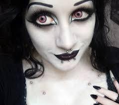 makeup black friday 45 best it u0027s black friday images on pinterest gothic