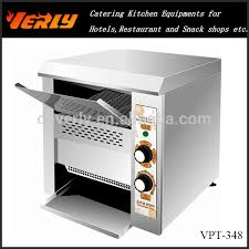 Catering Toaster Toaster Machine Toaster Machine Suppliers And Manufacturers At