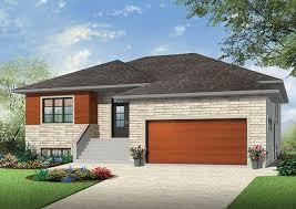 modern home design floor plans 89 best project floorplans modern images on modern