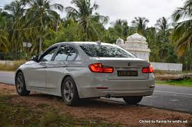 bmw 320d price on road bmw financial operational lease how does it work enidhi india