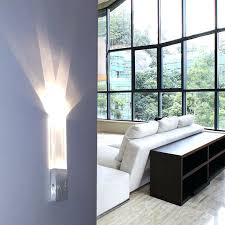 Led Bedroom Lighting Led Lights In Bedroom A Thousand Led Lights For Your Room Led