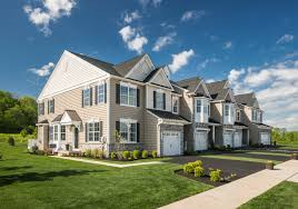 new homes in lansdale pa homes for sale new home source
