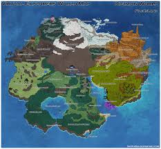 Blank Fantasy Map Generator by Obsolete Map By Milesian27 Fantasy World And Region Maps