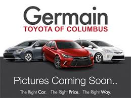 2014 toyota camry price certified pre owned 2014 toyota camry le 4d sedan in columbus